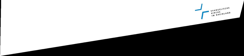 Logo Evangelische Kirche im Rheinland – EKiR.de